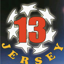 13jersey_