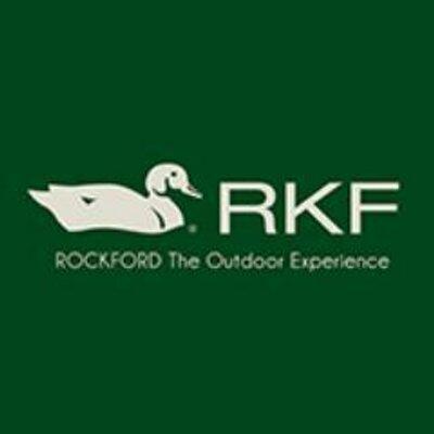 Rockford Uruguay