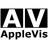 AppleVis