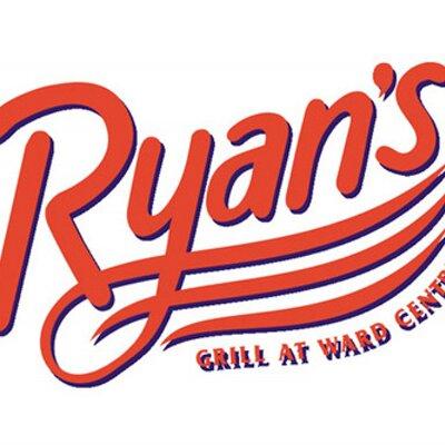 Ryan S Restaurant Honolulu