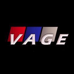 @VAGEClubIreland
