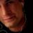 Evan Thomas King - EvanThomasKing