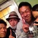 田中幹也 (@02wwwwww) Twitter