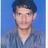 @RajeshRajputRjs