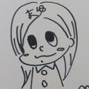 まゆ (@0202_s2) Twitter