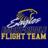 Eagles Flight Team