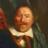 Marten Hogeweg