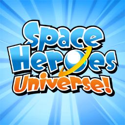 @PlaySpaceHeroes