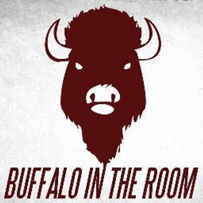Buffalo in the Room on Twitter: