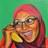 I miss my best friends @yusor_abusalha @realmoneyrazan @arabprodigy30 #ChapelHillShooting #MuslimLivesMatter