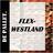 FLEX-WESTLAND