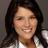 Monica (Moreno) Rose - Monica_Moreno