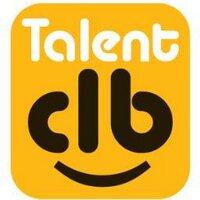 Talentclb