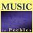 @MusicinPeebles