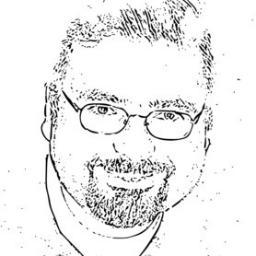 Ziad Moussa
