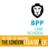BPP Pro Bono Centre