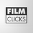 Filmclicks