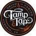 Twitter Profile image of @tampandtap