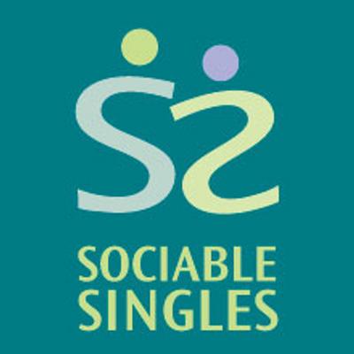 Sociable singles