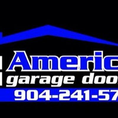 Garage Doors Jax Fl Garagedoorsfl Twitter