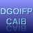 DGOIFP CAIB