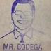 @MrCodega