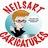 Neilsart Caricatures