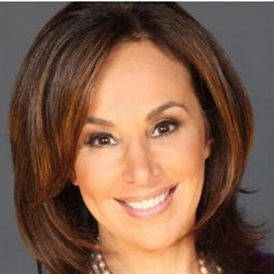 Rosanna Scotto | Social Profile