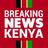 BreakingNewsKE