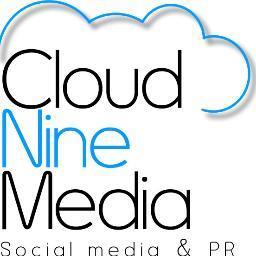@Cloud9MediaSA