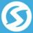 SumoMedia HQ