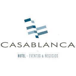 @hcasablancacuc