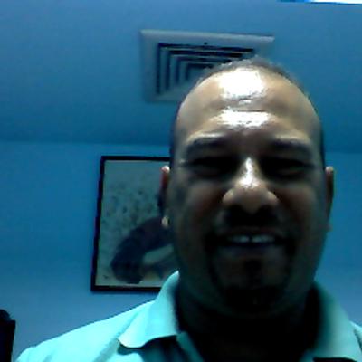 Crisis de inseguridad en Venezuela. (sálvese quien pueda) - Página 19 49d1010695837a4f3ca4b2c189ef2330_400x400