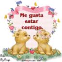 Grííz (@grizlinda) Twitter