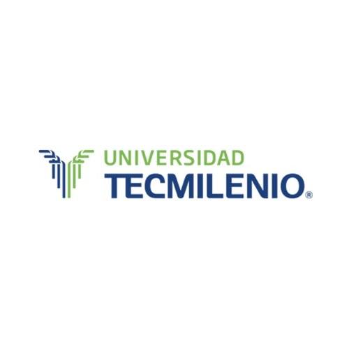 @TecMilenio_VHSA