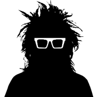 david shing | Social Profile