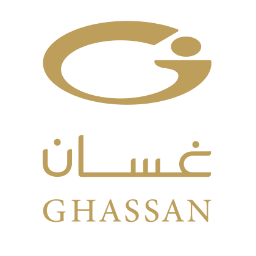 @GhassanJewelry