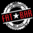 Fat Bar Las Vegas