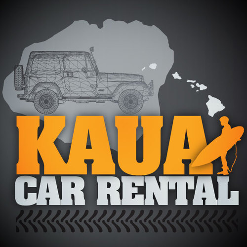 Kauai Car Rental (@KauaiCarRental)