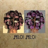 PELO PELO THE FILM!! | Social Profile