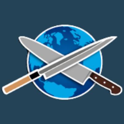 kitchen knife forums - Kitchen Knife Forums