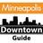 Mpls Downtown Guide