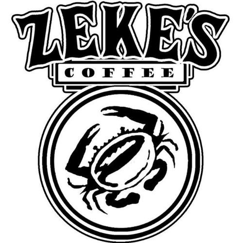 Image result for zeke's coffee dc