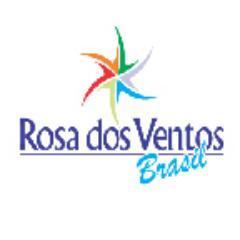 @rosadosventosbr