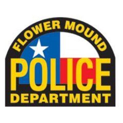 Flower Mound PD