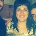 @MartaMartinez__