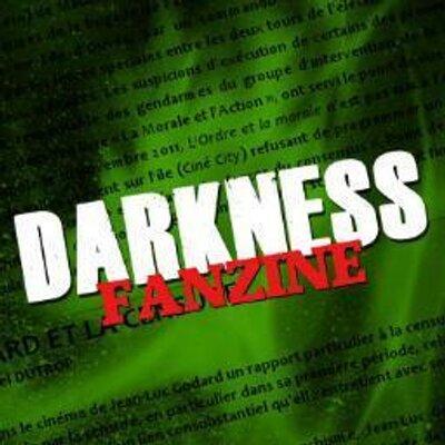 darknessfanzine