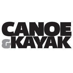 @CanoeKayakMag