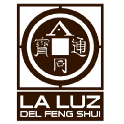 La luz del feng shui luzdelfengshui twitter for Tecnica del feng shui