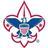 Boy Scout Troop 80
